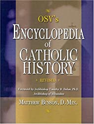OSV's Encyclopedia of Catholic History