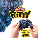 Play-Doh Putty Cosmonium Galaxy Putty for Kids 3