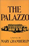 The Palazzo, Mary Chamberlin, 0971092958