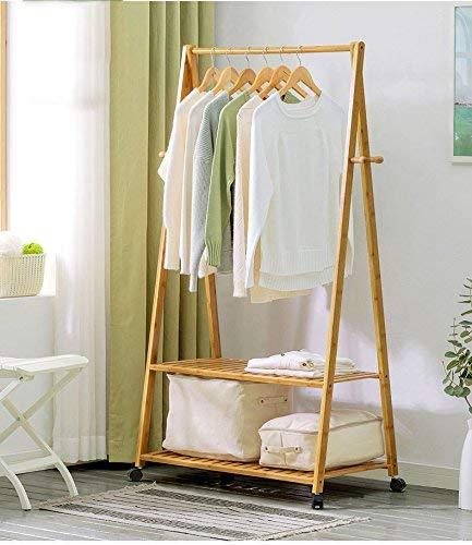 MDD@BB Perchero de almacenamiento de ropa de interior para ...