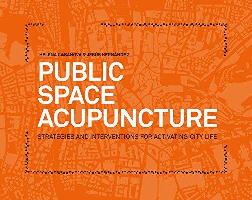 Public Space Acupuncture pdf
