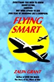 Flying Smart, Zalin Grant, 0964873605