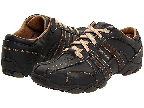 速報放射能みなさん[SKECHERS(スケッチャーズ)] メンズスニーカー?ランニングシューズ?靴 Diameter-Vassell