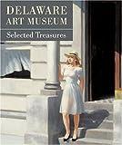 Delaware Art Museum, Kraig Binkowski and Sarena Deglin, 1857593200