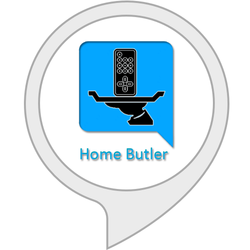 Home Butler Smart Home