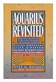 Aquarius Revisited, Peter Whitmer, 0026276704