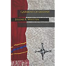 Garment of Destiny (The Connect Series)