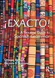 Exacto!, Ane Ortega and Tita Beaven, 034098449X