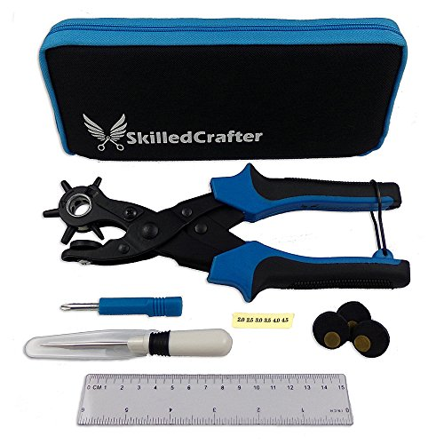 Skilled Crafter Buy Skilled Crafter Products Online In
