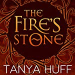 The Fire's Stone | Tanya Huff