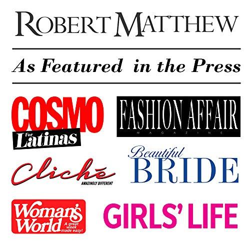 44e428e18c Robert Matthew Radiance Women s Shapewear High-Waist Brief (XS ...