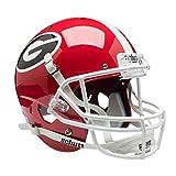 NCAA Georgia Bulldogs Replica XP Helmet