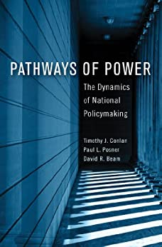 !ZIP! Pathways Of Power: The Dynamics Of National Policymaking (American Governance And Public Policy Series). width School Centro desden modes