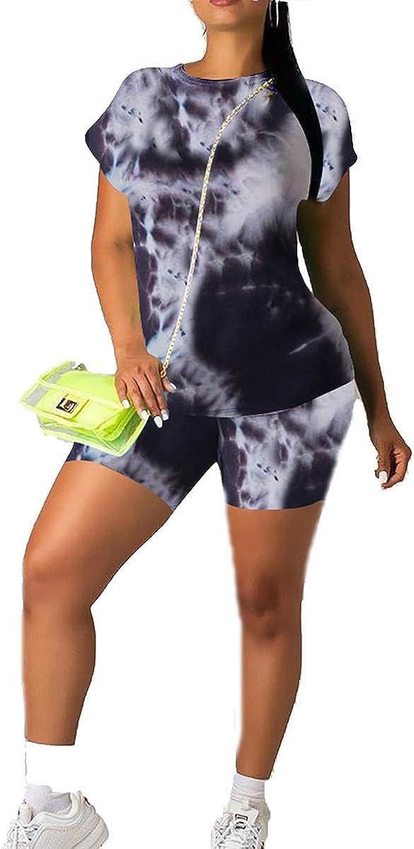 activewear set clothing bikini top biker shorts festival outfit 2 piece set athletic shorts yoga shorts rave clothing beachwear