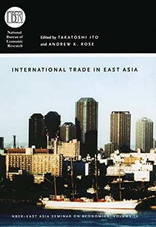 a study of the rise of nationalism in east asia The relations between nationalism and islam in the  socialism with the rapid rise of arab nationalism,  movement in the middle east, nationalism,.