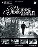 Wedding Videography Start to Finish