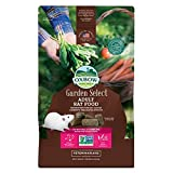 Oxbow Adult Rat - 2.5 lbs - Garden Select