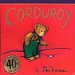 Corduroy | Don Freeman