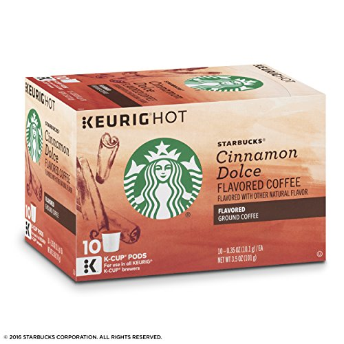Sep 13, · Best place to buy k-cups? Reply Contact I am a huge coffee drinker and I love my keurig, but I've been going through a lot of k-cups and it's getting to be a bit pricey.