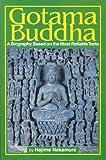 Gotama Buddha, Hajime Nakamura, 4333018935