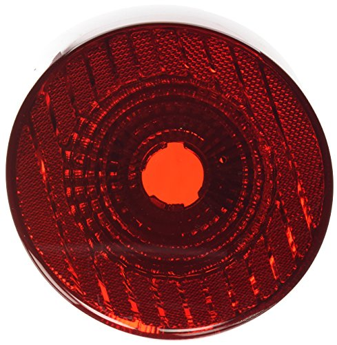 depo-335-1921l-as-chevrolet-cobalt-driver-side-replacement-taillight-assembly