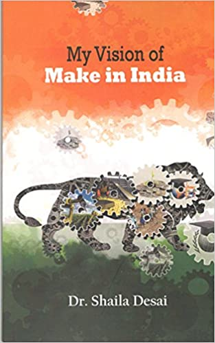 my vision for india essay by abdul kalam pdf