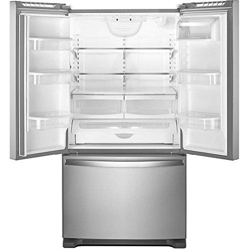 Ft. Refrigerator