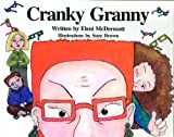 Cranky Granny