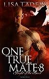 One True Mate 8 (Volume 8)