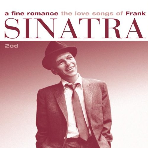 Frank sinatra i dream of you lyrics songtexte for What does the song moon river mean