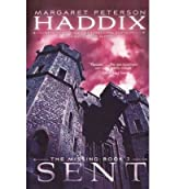 [The 39 Clues Book 10: Into the Gauntlet - Library Edition (Library)]The 39 Clues Book 10: Into the Gauntlet - Library Edition (Library) BY Haddix, Margaret Peterson(Author)Hardcover