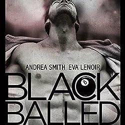 Black Balled