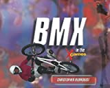 BMX in the X Games, Christopher Blomquist, 1404255427