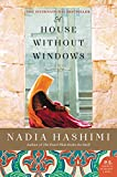 A House Without Windows: A Novel