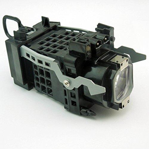 Kdf E50a10 Lamp - 6
