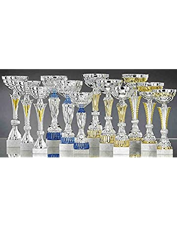 Trophies American Football Sports Outdoors Amazon Co Uk
