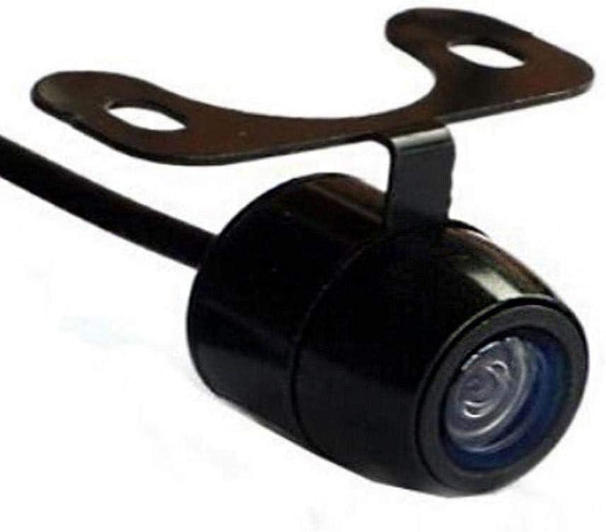 FidgetFidget 170/° Car Rear View Backup Reverse Parking Camera IR Night Vision Waterproof
