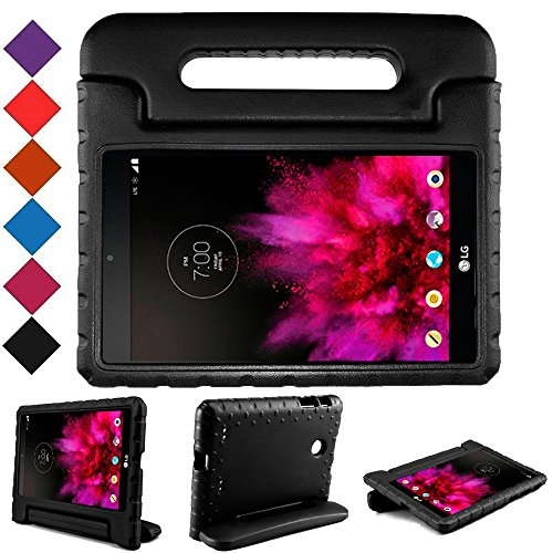 Pad 7 0 Kids Case Convertible product image