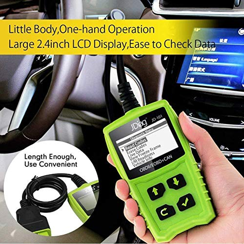 OBDKCAN-JD101-OBD2-Code-Reader-Auto-Car-Scanner-Battery-Tester-Car-Engine-Diagnostic-Tool-Check-Engine-light-Erase-Fault-Codes-Suitable-for-EOBD-Vehicles