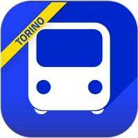 Orari GTT - Trasporti Torino