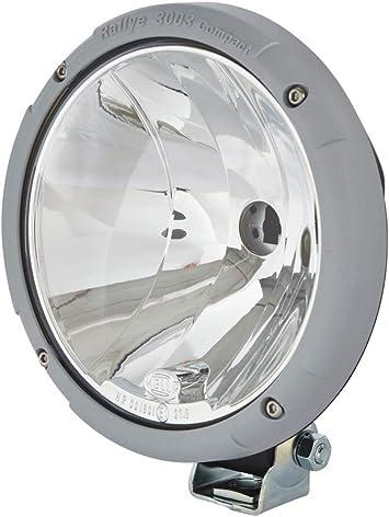 Hella 1f3 010 119-001 Phares Rallye 3003 Compact culture gauche//droite H