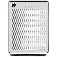OWC Mercury Elite Pro Qx2 4-Bay Desktop RAID Enclosure