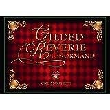 Gilded Reverie Lenormand: Das Buch