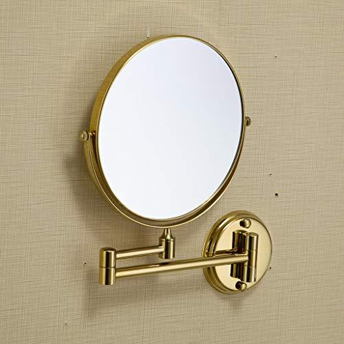 YPG-Bathroom-Mirror-Gold-Bathroom-Wall-Mirror-Gold-Plated-Vanity-Mirror-Retractable-Rotating-Folding-MirrorB
