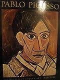 Pablo Picasso, a Retrospective, Pablo Picasso and William Stanley Rubin, 0870705199