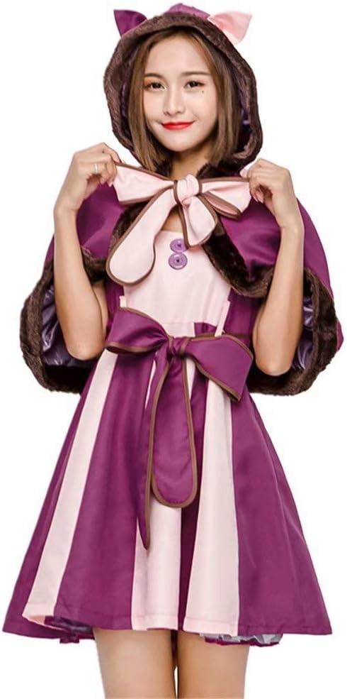 Ropa para Padres e Hijos de Halloween, Alicia en el país de Las ...