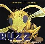 Buzz, Volker Steger, 0811837890