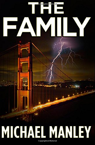 Download The Family PDF