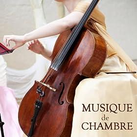 musique de chambre musique de chambre