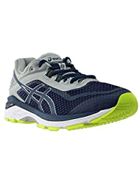 ASICS Men's Gt-2000 6 Running Shoes T805N